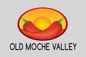 logo Old Moche Valley